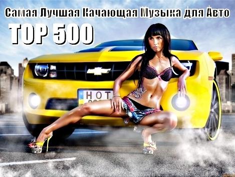 spyashey-devushki-konchayut-v-pizdu