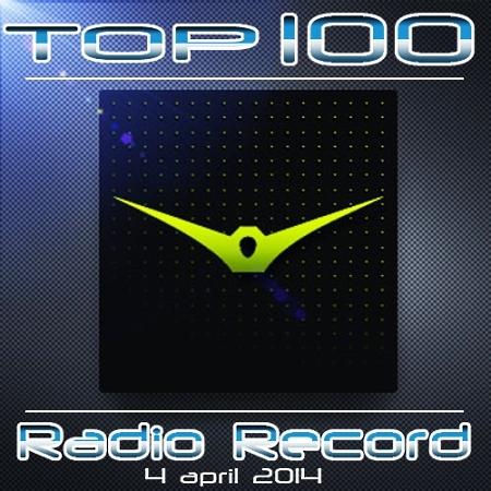 Скачать и слушать песни радио рекорд 2015